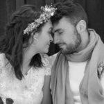 mariage-Landéda-cabane des dunes-Finistère-il était une fois photographie