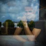 séance portrait-ateliers des capucins-Brest-il était une fois photographie