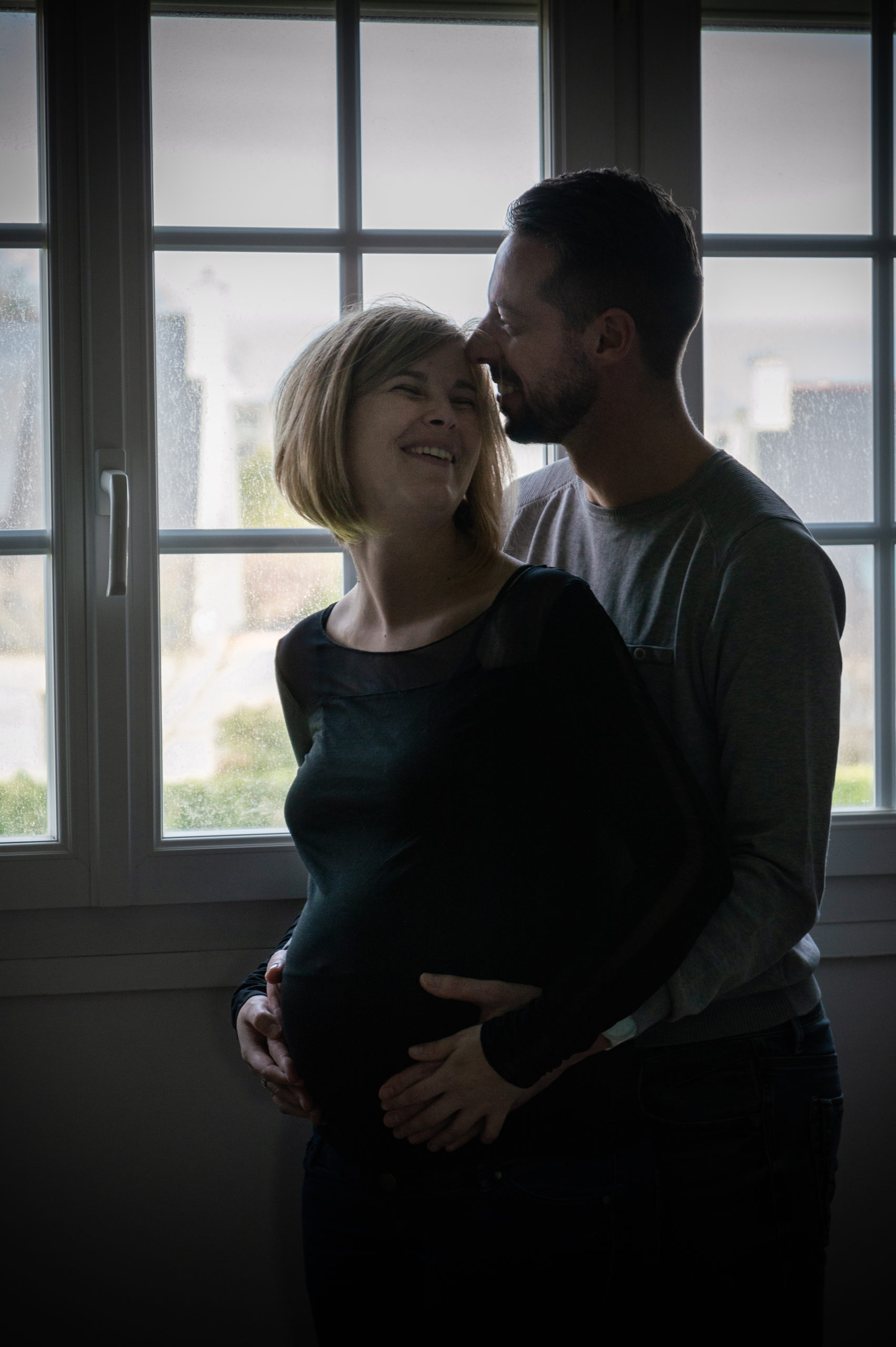 maternité/naissance