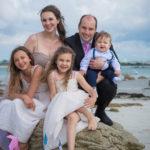 mariage-plounéour trez-Finistère-il était une fois photographie