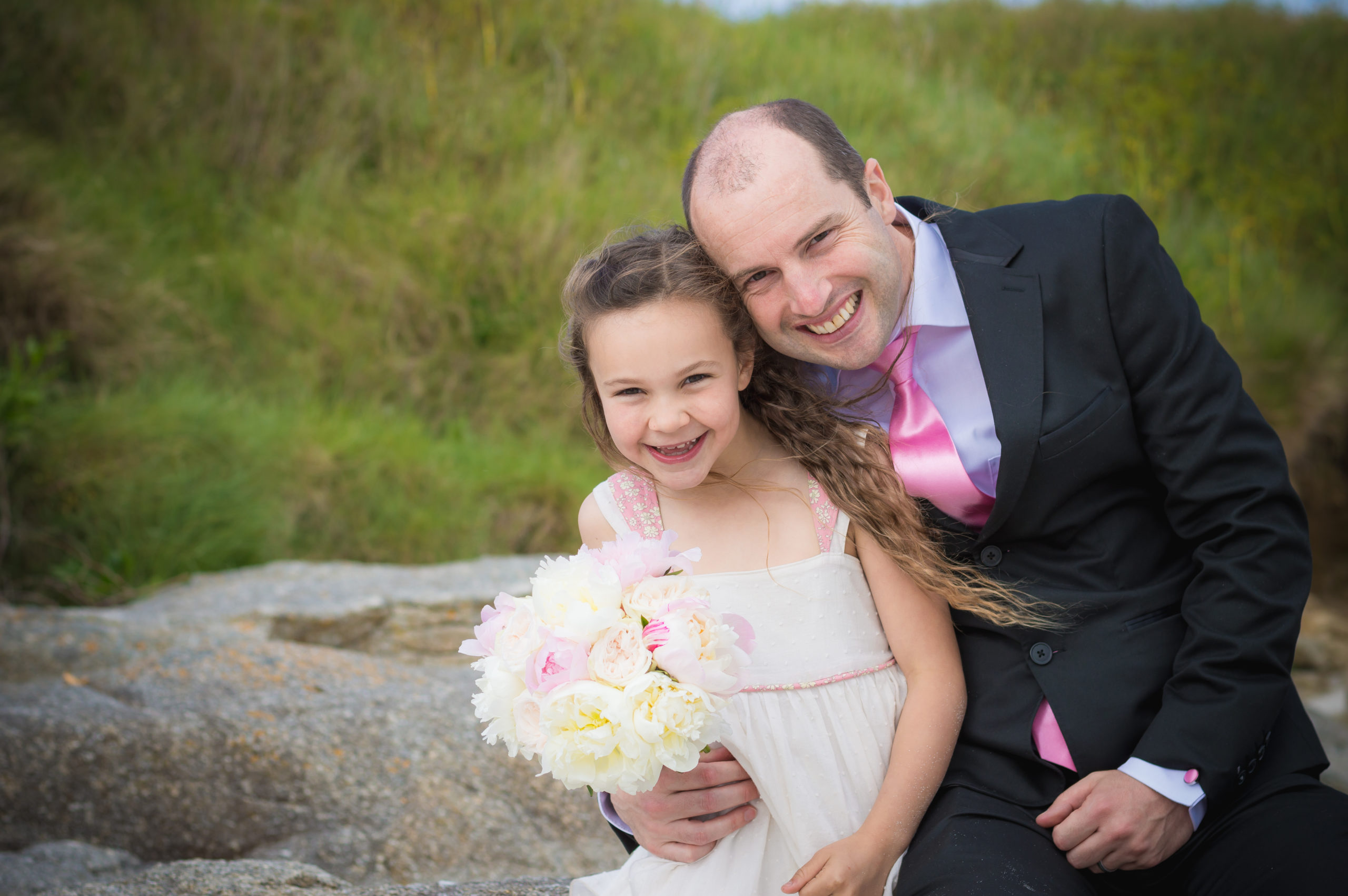 annabelle & tanguy 1