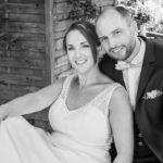 mariage-jardin dame sureau-finistère