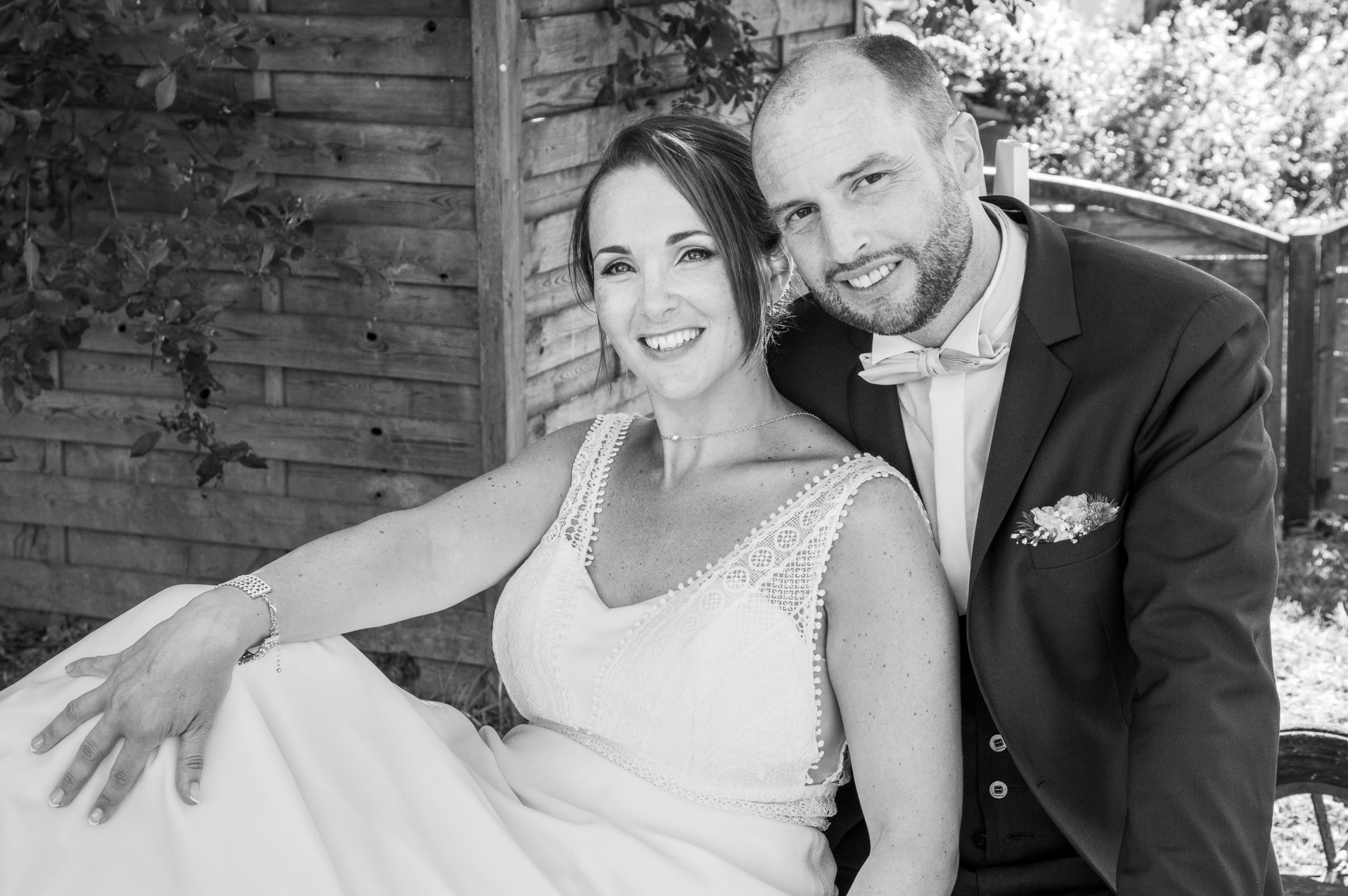 annabelle & tanguy 2