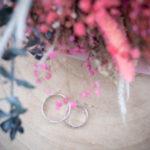 mariage-domaine de Lossulien- finistère -il était une fois photographie