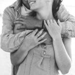 séance couple-blanc sablon-finistère-il était une fois photographie (30)